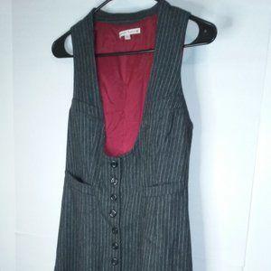 Nanette Lepore For Bergdorf Goodman Dress